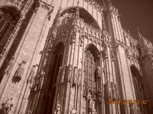 foto by alberto mei rossi